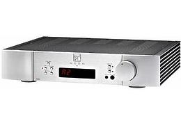 Sim Audio Moon Neo 340i silver