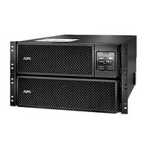 APC Smart-UPS SRT SRT8KRMXLI 8000W black