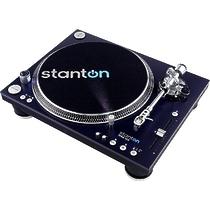 Stanton STR8.150 от официального дилера