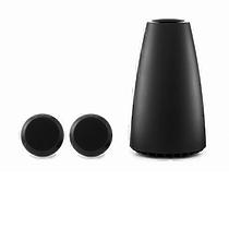 Bang & Olufsen BeoPlay S8 2nd true black