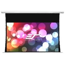 Elite Screens SKT120XHW-E20