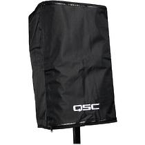 QSC K10 Outdoor Cover Всепогодный чехол для K10