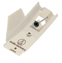 Audio Technica ATN3472SE