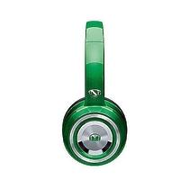 Monster NTune Candy Green #128520-00