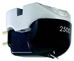 Goldring 2500 (головка звукоснимателя ММ типа)