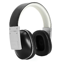 Polk Audio Buckle black