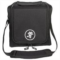 Mackie DLM12 Bag сумка для DLM12
