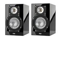 ELAC BS 244.2 high gloss black