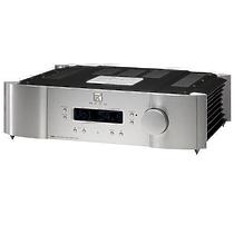 Sim Audio MOON 700i silver (синий дисплей)
