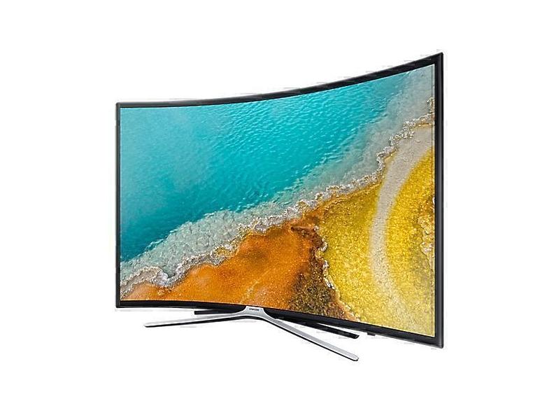 Samsung UE-40K6550 #1 в «HiFiRussia»