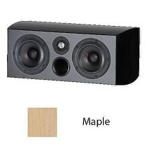 ASW Genius 210 maple от официального дилера