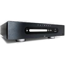 Primare CD32 black