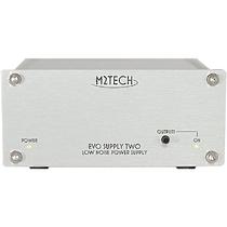 M2Tech EWO Supply Two