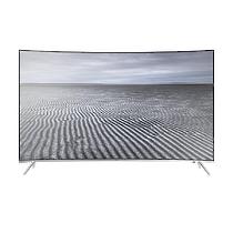 Samsung UE-49KS7500