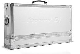 Pioneer PRO-350FLT-W