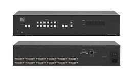 Kramer VS-66HDCPXL