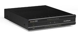 Parasound Zone Master 250