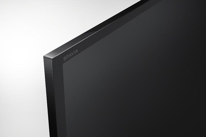 Sony KDL-40RD453 #7 в «HiFiRussia»