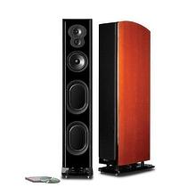 Polk Audio LSi M705 cherry