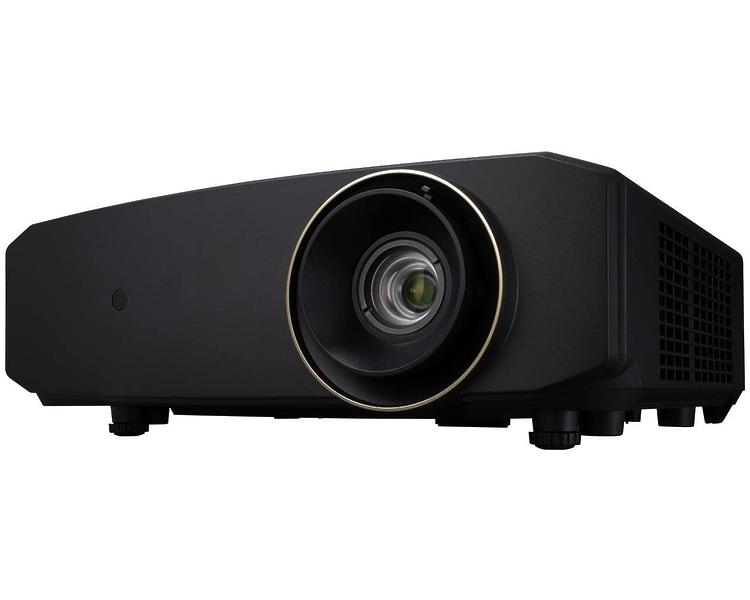 Кинотеатральный проектор JVC LX-NZ3 #1 в «HiFiRussia»