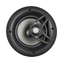 Polk Audio IW V80