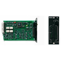 Revox M51 cd/dvd module MKIV scart
