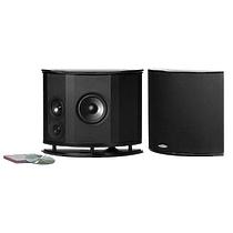 Polk Audio LSi M702 F/X black