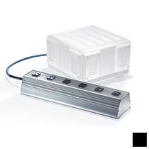 Isotek Titan Multi-Link black