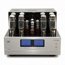 Cary Audio CAD 120S