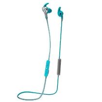 Monster iSport Intensity In-Ear Wireless blue (137095-00)