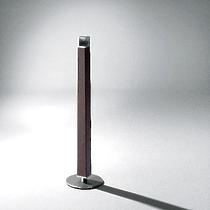 Yamaha LSX-700 brown
