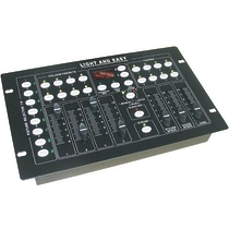Acme LED-0408