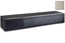 Munari VR 191 GR (Кремовый)