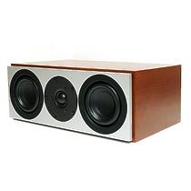 System Audio SA Mantra 10 AV Cherry