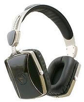 Fischer Audio Coda
