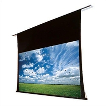 Draper Ultimate Access/V HDTV (9:16) 302/119 147*264 M13
