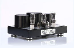 Trafomatic Audio Experience One (black/silver plates) w/o RC в Челябинске