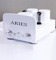 Trafomatic Audio Aries White