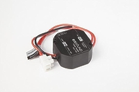 In-Wall Bluetooth Audio Receiver