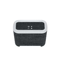 Mac Audio BT 5000