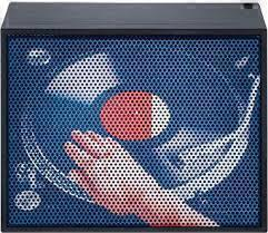 Mac Audio BT Style 1000 design DJ