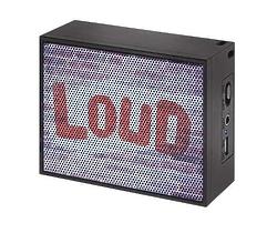 Mac Audio BT Style 1000 design Loud