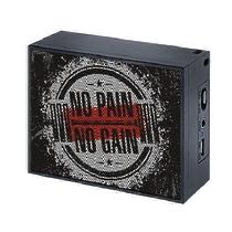 Mac Audio BT Style 1000 design NPNG