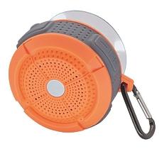 Mac Audio BT Wild 201 orange/grey