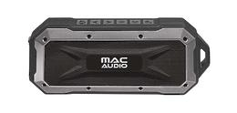 Mac Audio BT Wild 401