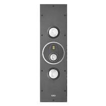Monitor Audio Platinum In-Wall II