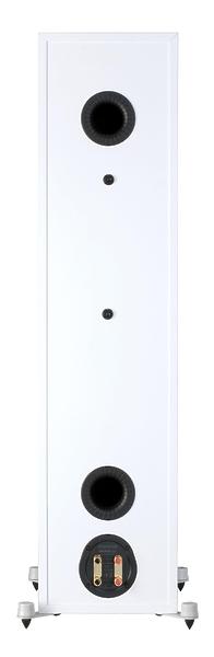 Monitor Audio Bronze 500 Urban Grey (6G) #1 в «HiFiRussia»