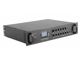 MT-Power PMA-240USB