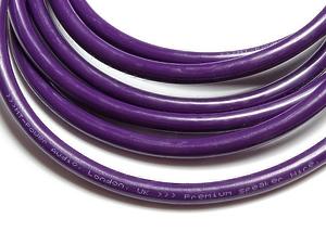 MT-Power Premium Speaker Wire 2/16 AWG