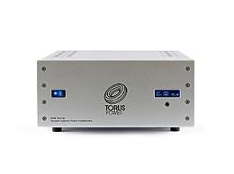 Torus Power AVR-2 16 CE CS